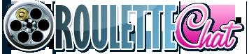 Le chat roulette Français ! Logo