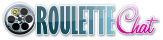 Logo-roulettechat