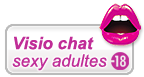 Chat sexy pour adultes avertis