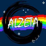 Alzeta